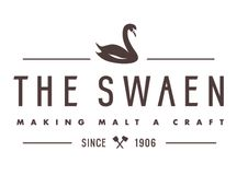The Swaen Brown
