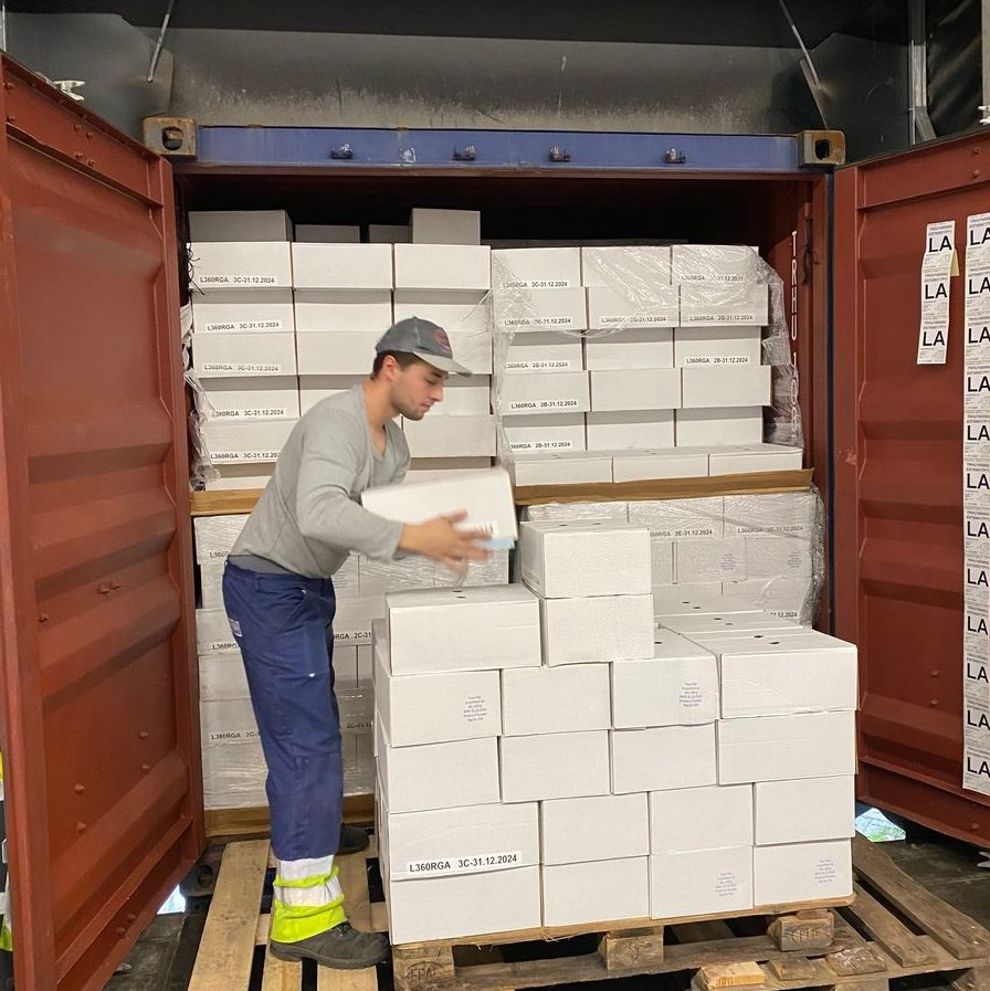 containerladen-medewerker